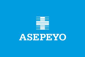 Asepeyo_home300