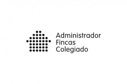 Brand_AdministradorFincasColegiado.jpg