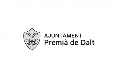 Brand_AjuntamentPremia.jpg