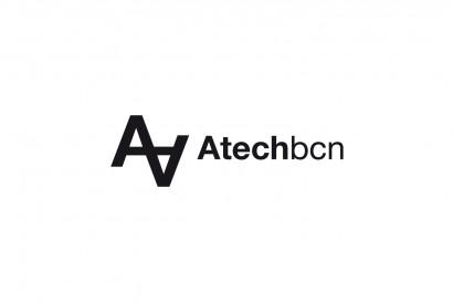 Brand_Atech.jpg