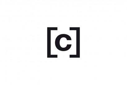 Brand_ConsorciITC.jpg