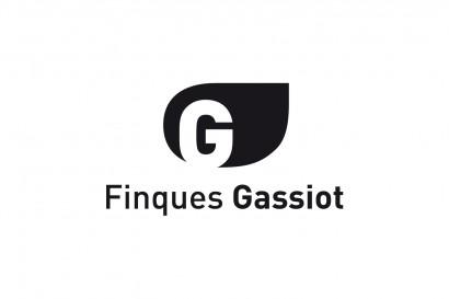 Brand_FinquesGassiot.jpg