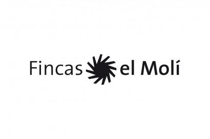 Brand_FinqueselMoli.jpg