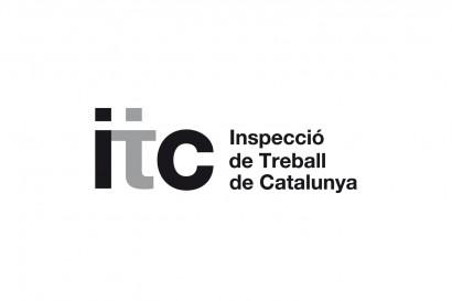 Brand_ITC.jpg