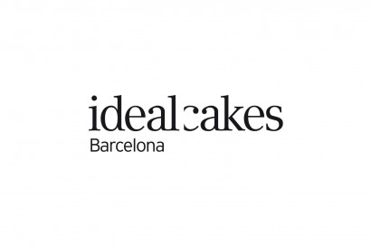Brand_IdealCakes.jpg