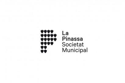 Brand_LaPinassa.jpg