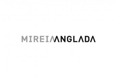 Brand_MireiaAnglada.jpg