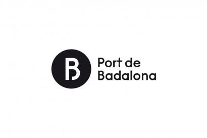 Brand_PortBadalona.jpg