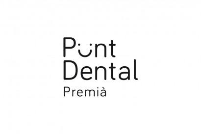 Brand_PuntDental.jpg