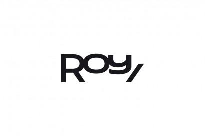 Brand_Roy.jpg