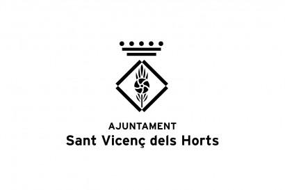 Brand_SantVicençDelsHorts.jpg