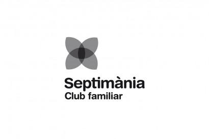 Brand_Septimania.jpg