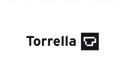 Brand_Torrella.jpg