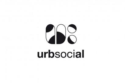 Brand_Ursocial.jpg