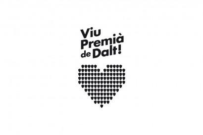Brand_ViuPremia.jpg
