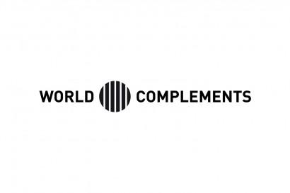 Brand_WorldComplements.jpg