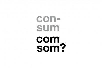 Brand_consum.jpg