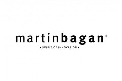 Brand_martinbagan.jpg