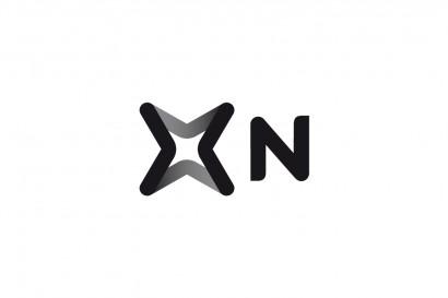 Brand_xn.jpg