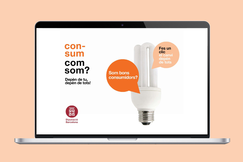 Consum_int3.jpg