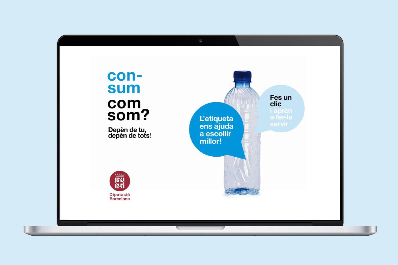 Consum_int4.jpg