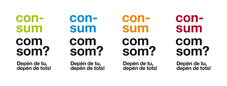 Consum_int5.jpg