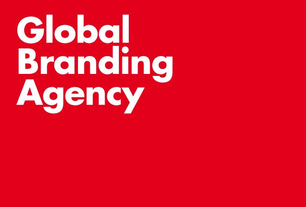 Global_Branding