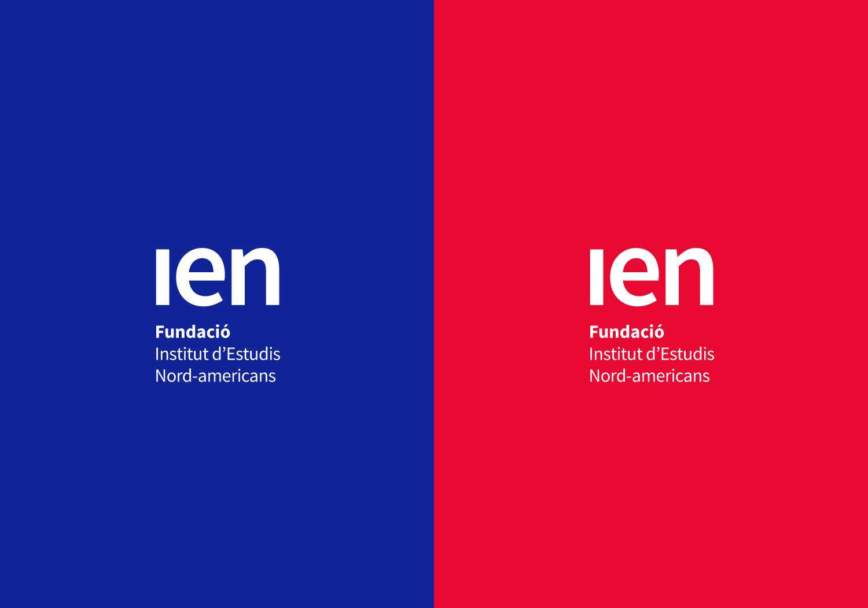IEN_Branding_3.jpg