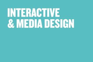 Interactive_mediadesign