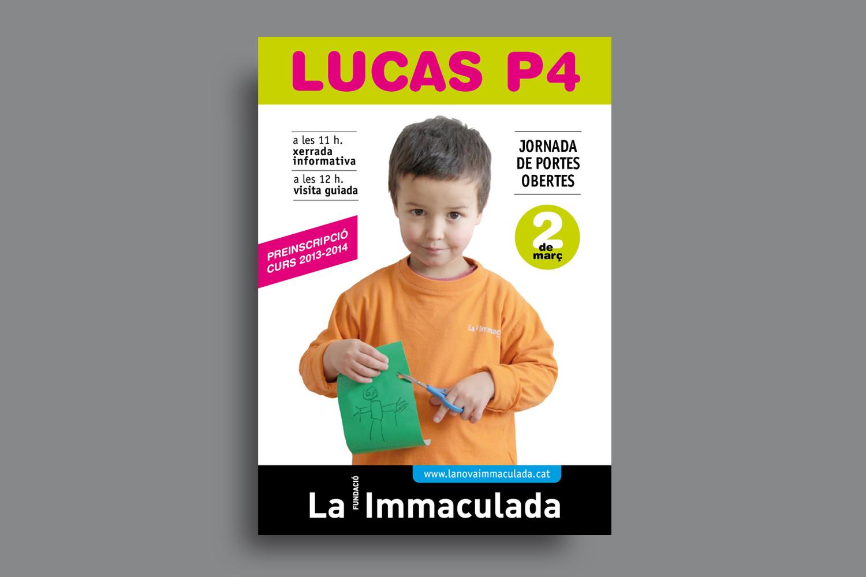 LaImmaculada_int10.jpg