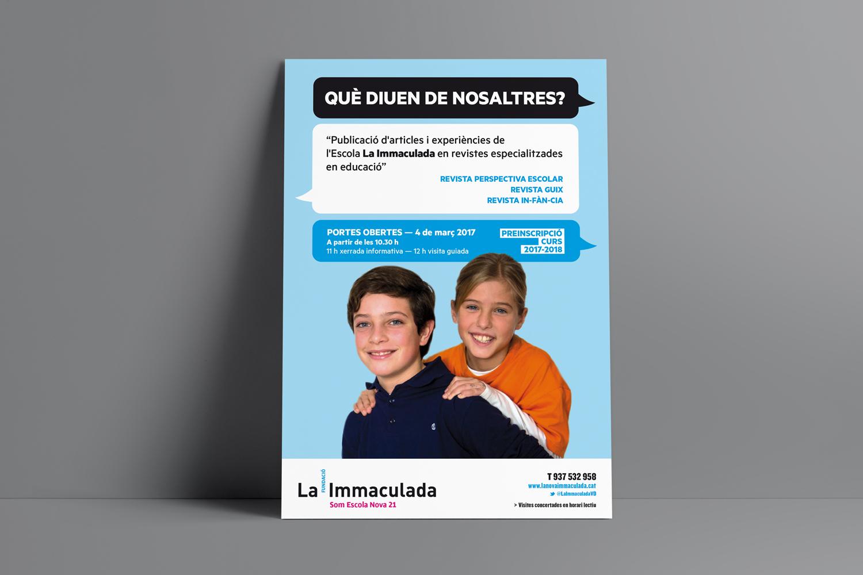 LaImmaculada_int3-1.jpg