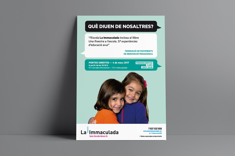 LaImmaculada_int4-1.jpg