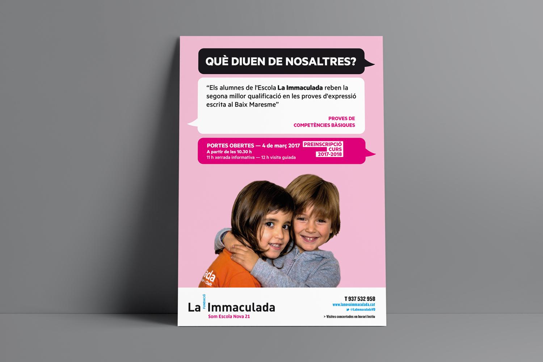 LaImmaculada_int6-1.jpg