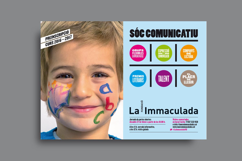 LaImmaculada_int9.jpg