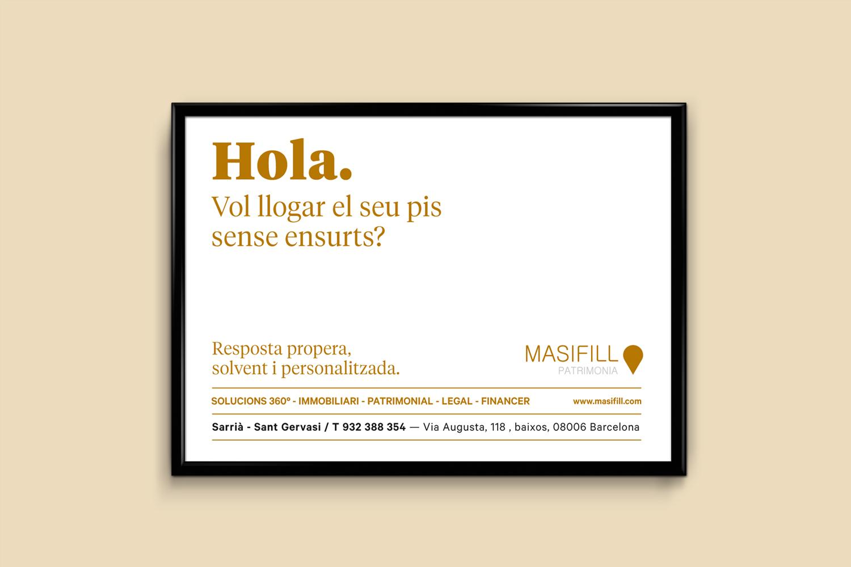 Masifill_int1.jpg