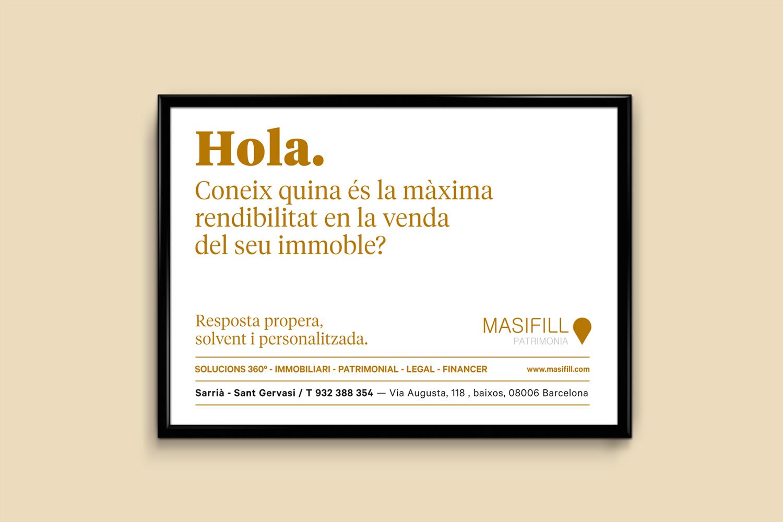 Masifill_int2.jpg
