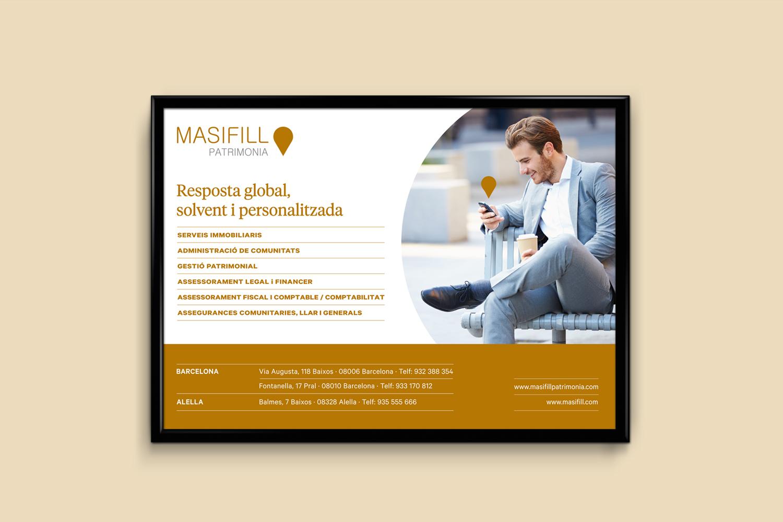 Masifill_int8.jpg