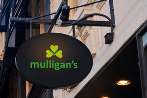 Mulligans_home_300