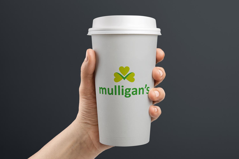 Mulligans_int2.jpg