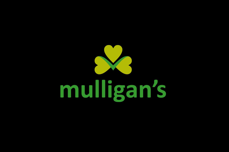 Mulligans_int3.jpg