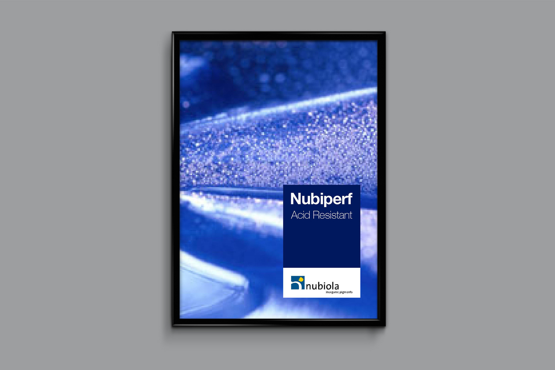 NUBIOLA_int4.jpg