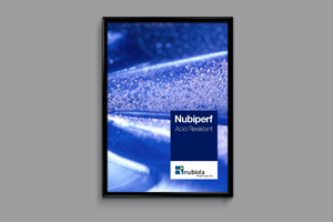 Nubiola_home_300