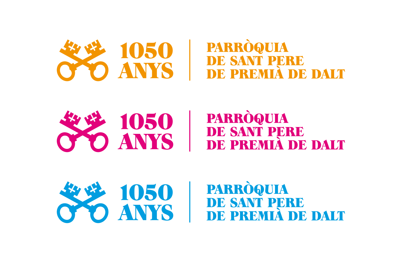 Parroquia_int2.jpg