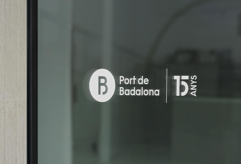 Port_Badalona_15_anys4.jpg