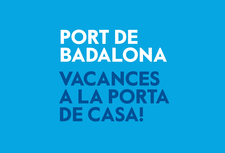 Port_Badalona_campanya_6.jpg