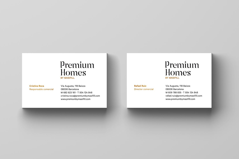 PremiumHomes_branding_01.jpg