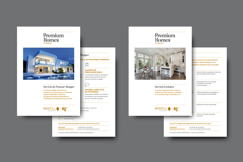 PremiumHomes_branding_03.jpg