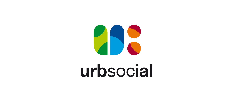 Urbsocial_int3.jpg
