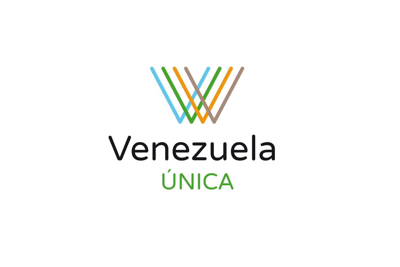 Venezuela_int1.jpg