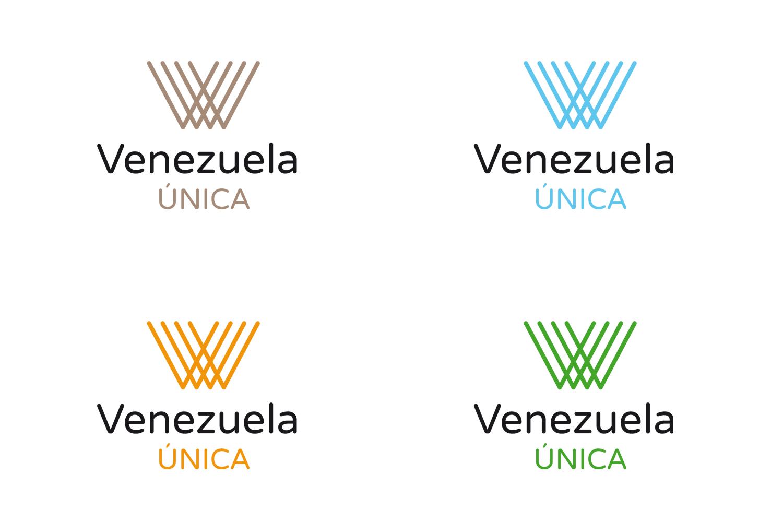 Venezuela_int2.jpg
